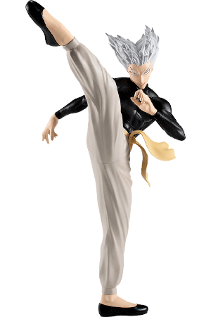 Garou (One Punch Man)